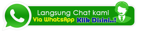 whatsapp kami